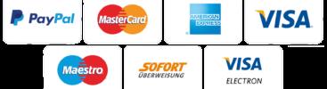 payment_korpowelt