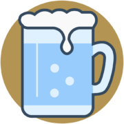 kw_icons_kw-beer