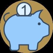 kw_icons_kw-save_money