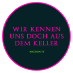 octopott-sticker-03