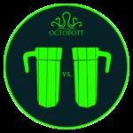 octopott-sticker-09