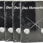 www-mensurbuch-de-cover-01-1024×576