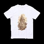 T-Shirt-500×500